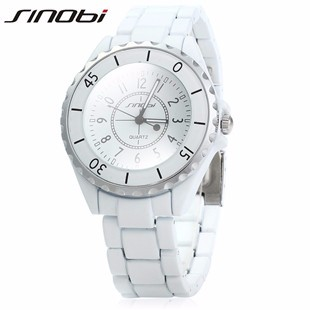 2015-SINOBI-1850-Men-Analog-Ceramic-Band-Quartz-Watch