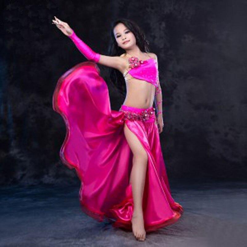 Lujoso Diseñadores De Vestidos De Baile Del Reino Unido ...