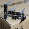 Navio, 2.5 de polegada SAS SATA Tray Caddy para Dell 0G176J R820 R para R630 R730 XD R920