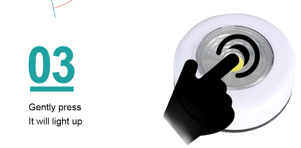 led cabinet light (7)