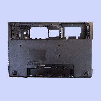 цена на NEW Original Laptop Bottom Cover For ASUS N56 N56V N56VM N56VZ N56S