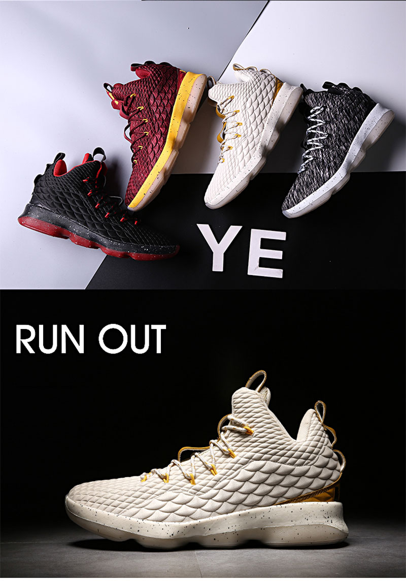 high-top-shockproof-basketball-shoes-breathable-sneakers (10)