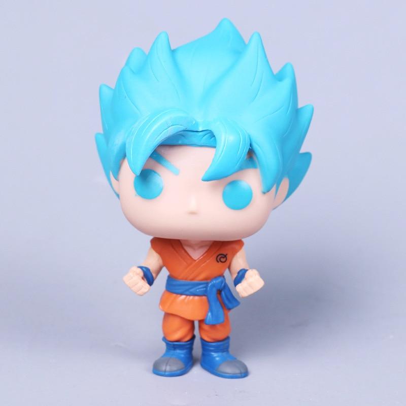 2018-Dragon-Ball-Toy-Son-Goku-Action-Figure-Anime-Super-Vegeta-POP-Model-Doll-Pvc-Collection(4)