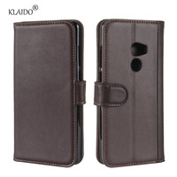 Genuine Leather Case For Xiaomi Mix 2 Luxury Wallet Stand Flip Phone Bag Cover Mobile Phone
