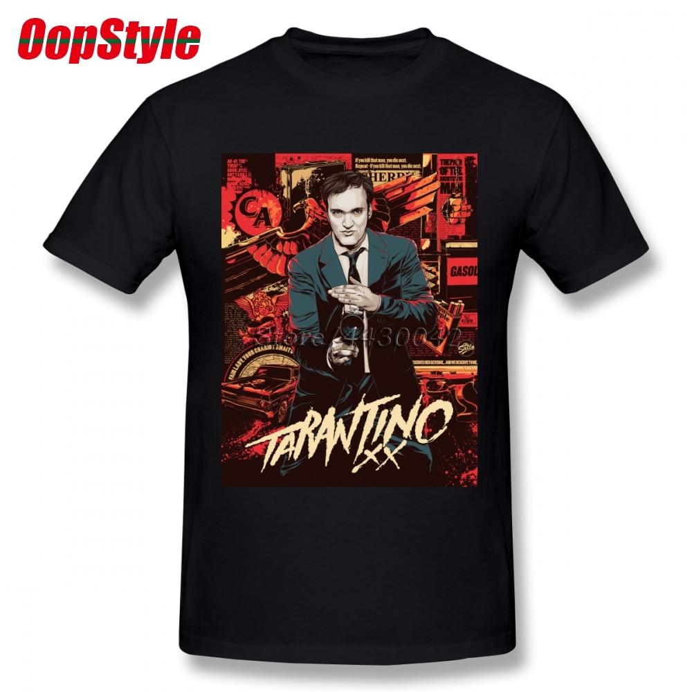 quentin-font-b-tarantino-b-font-kill-bill-t-shirt-for-men-plus-size-cotton-team-tee-shirt-4xl-5xl-6xl-camiseta