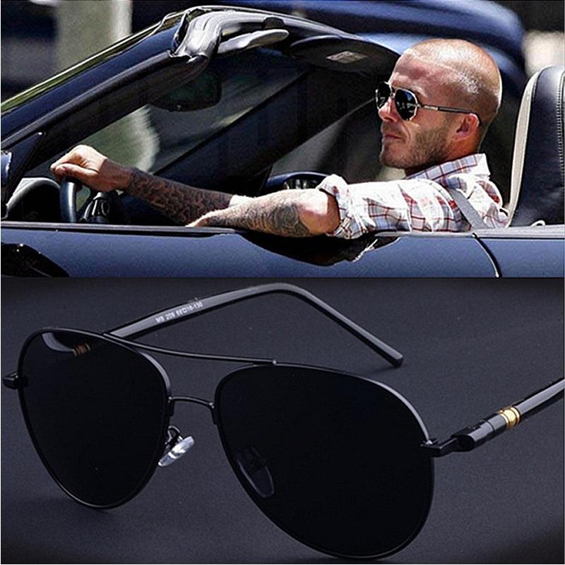 2017 Fashion Men Polarized Sunglasses Multicolor Polaroid Sunglasses Driving UV400 Sun Glasses Goggle Eyeglasses Women oculos
