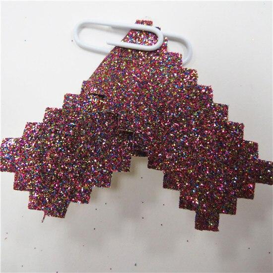 10 м один рулон 138 см ширина блестящая ткань персонализированные обои блестящие обои и светильник отражающие обои - Цвет: 31