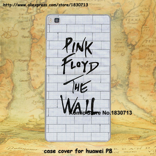 Fancy Pink Floyd The Wall Album Art Photos - Wall Art Collections ...