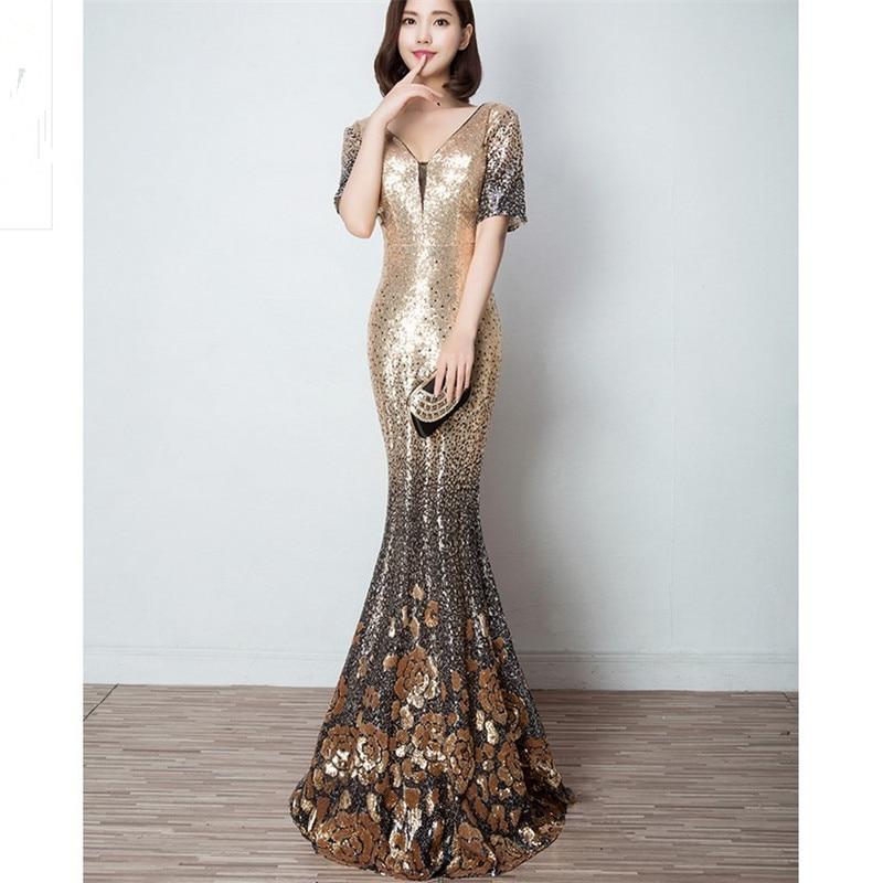 Robes de soirée robe de soirée abendkleider robe de mariage vestidos de novia robes de bal festa TK535