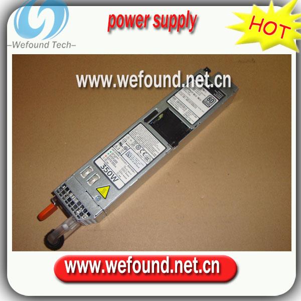 все цены на 100% working desktop power supply For R320 R420 P7GV4 Y8Y65 L350E-S1 DPS-350AB-18 350W,Fully tested. онлайн