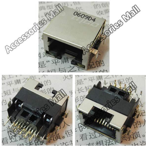 ACER ASPIRE 5741 ETHERNET LAN NETWORK WINDOWS 8 X64 TREIBER