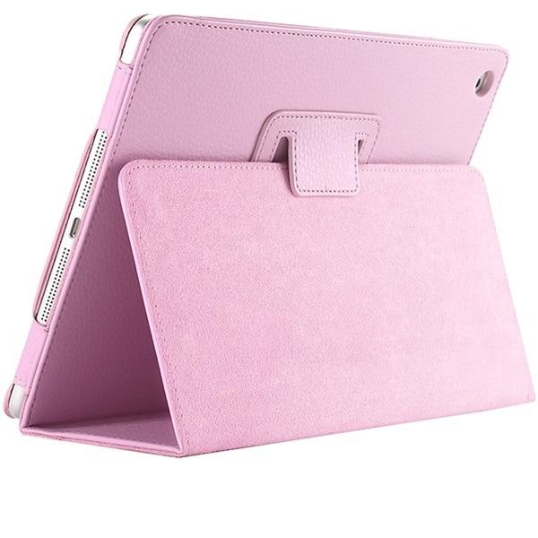 pink Ipad cases 5c649ab41f6f0