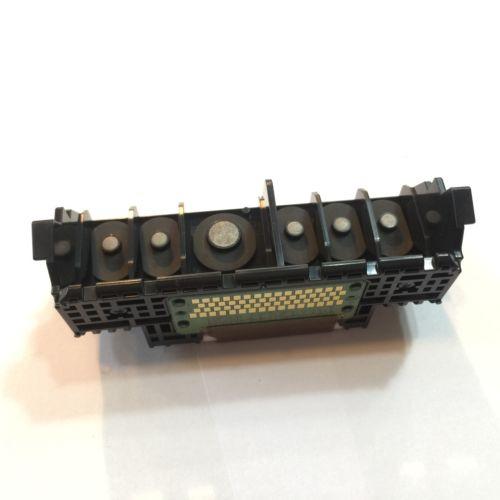 QY6-0083 Print Head FOR CANON MG6350 MG6380 MG7180 IP8780 MG7150 mg7740 genuine brand new qy6 0083 printhead print head for canon mg6310 mg6320 mg6350 mg6380 mg7120 mg7140 mg7150 mg7180 ip8720 ip8750