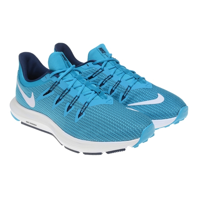 Кроссовки Nike Quest TmallFS SportFS