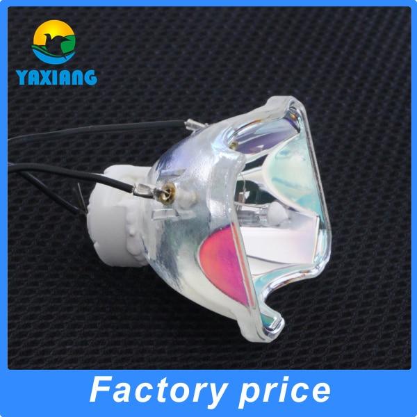ФОТО Compatible bare Projector lamp bulb VT85LP for VT480 VT490 VT491 VT495 VT580 VT590 VT595 VT695