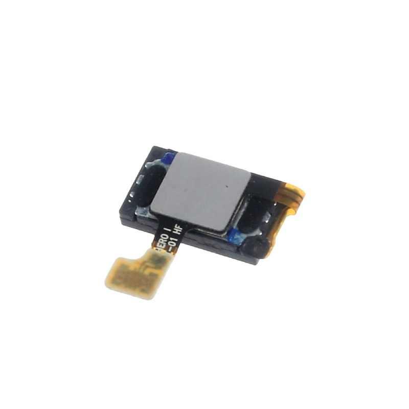 1 Piece באיכות גבוהה החלפה חדשה לסמסונג גלקסי חלקי טלפון סלולרי אביזרי כבל Flex רמקול אפרכסת קצה S7