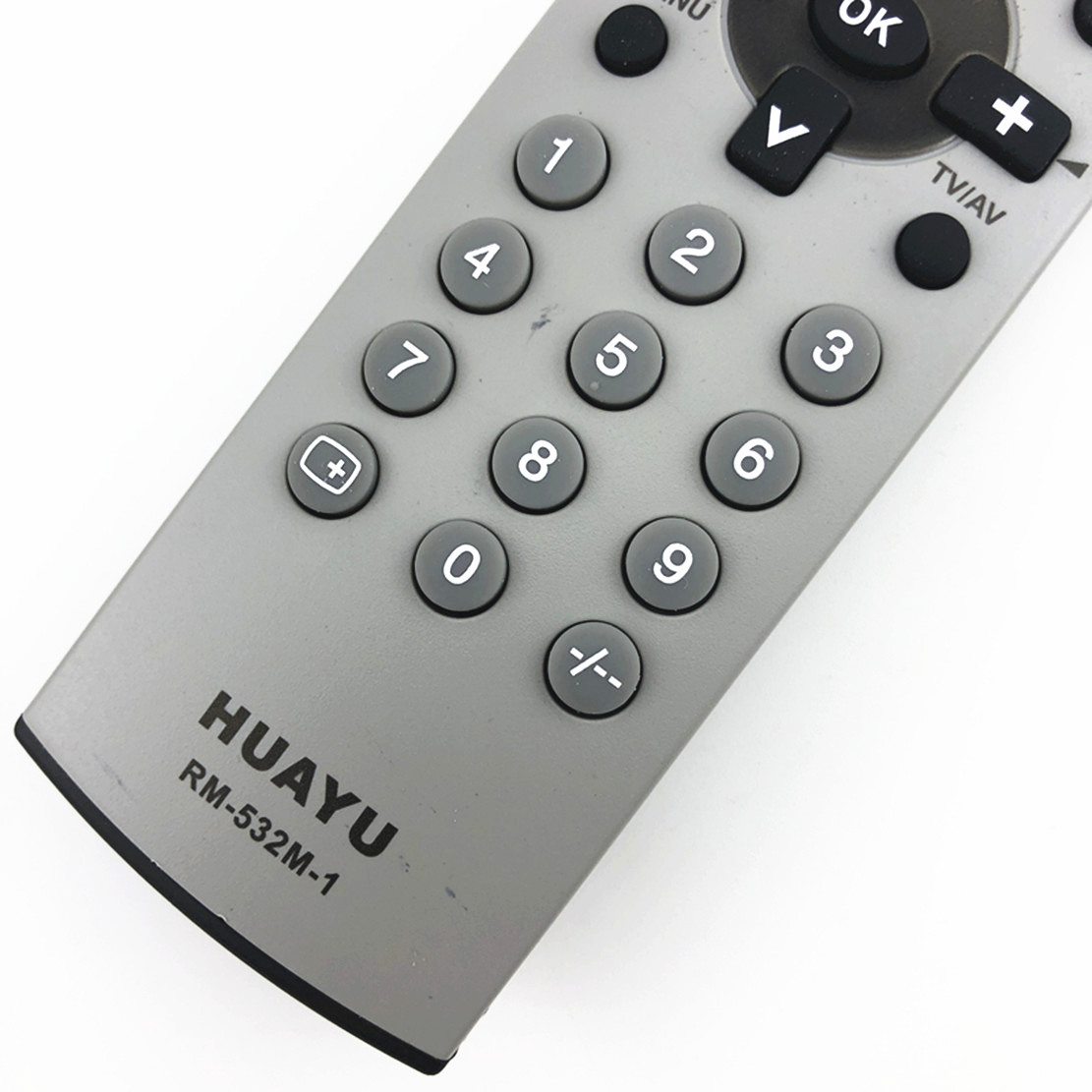 fb5ed5148 remote control suitable for panasonic TV REMOTE CONTROL CONTROLLER LCD LED  HD EUR7717010 EUR7717020 EUR7717030 EUR7717070 huayu-in Remote Controls  from ...