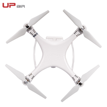 UP Air UPair-Chase UPair One drone 5.8G FPV 4K HD Camera With 2-Axis Gimbal RC Quadcopter (Newest Version)