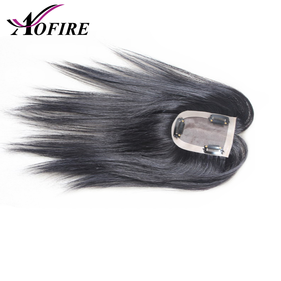 100 Human Hair For Women And Men 10 7 Size Pre Plucked Natural Hairline 8 12