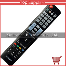 lg 55 inch led smart tv remote. new universal 3d tv remote control for lg akb73756504 akb73756510 akb73615303 akb73756502 32 42 47 50 55 84 led lcd hdtv lg inch led smart tv 7