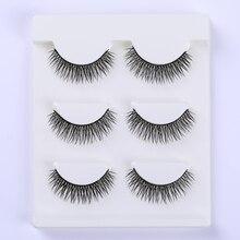 Eyelashe Extensions