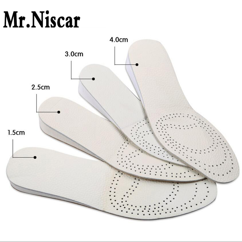 Stretch Breathable Deodorant Shoe Running Cushion Insoles Pad For Men Women QU