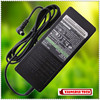 Free Shipping Consumer Electronics_ VGP-AC19V46 19.5V 6.2A 120W Original Laptop Charger For Sony Vaio Series