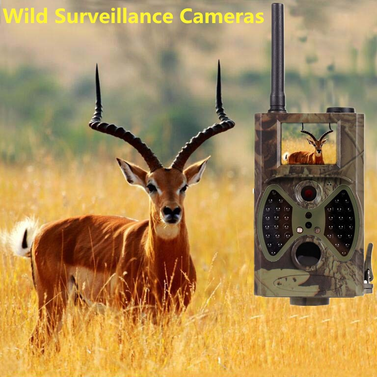 12 languages 940NM scouting hunting camera HC-300M HD GPRS MMS Digital Infrared Trail Camera GSM night vision hunting camera scouting hunting camera hc300m hd gprs mms digital 940nm infrared trail camera gsm 2 0 lcd hunter cam drop shipping