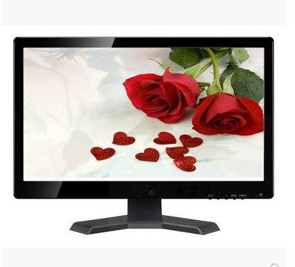 Горячая продажа! 21.5 дюймов IPS экран 1920x1080 разрешение монитора с HDMI/USB/BNC/VGA/AV сигнала вход