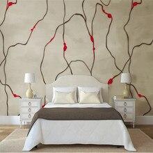 Buy zen wall mural and get free shipping on AliExpresscom