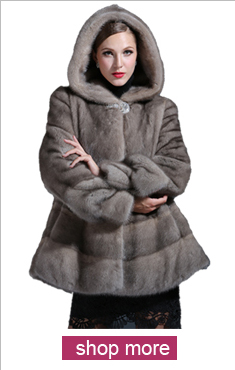 HTB1wNp LpXXXXXiaXXXq6xXFXXXY - SISILIA New Style Ladies'  Mink Coats  Genuine Leather Mink Fur Coat  Detachable Down Jacket Sleeves Fashion Mink  Winter Coats