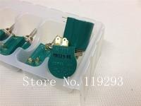 BELLA Japan Science Po COPAL M1305 5K 10K 5 Multiturn Potentiometer 5PCS LOT