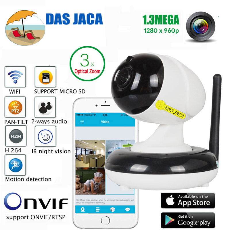 ip camera 960p 1.3mp full hd wifi camera infrared night vision cctv surveillance security camera p2p baby monitor ptz ircut wifi ip camera 960p hd ptz wireless security network surveillance camera wifi p2p ir night vision 2 way audio baby monitor onvif