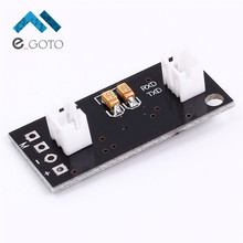 5V Solar Energy Panel Automatic Tracking Circuit Board Precise Single Axis Light