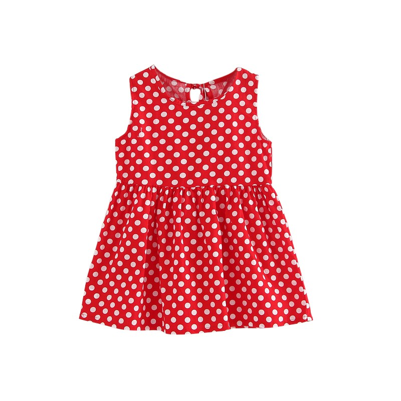 2017-New-Infant-Kids-Girls-Child-A-line-Dress-Sleeveless-Floral-Printed-Kid-Princess-Party-Dance-Evening-Vestido-1-5Y-S2-3
