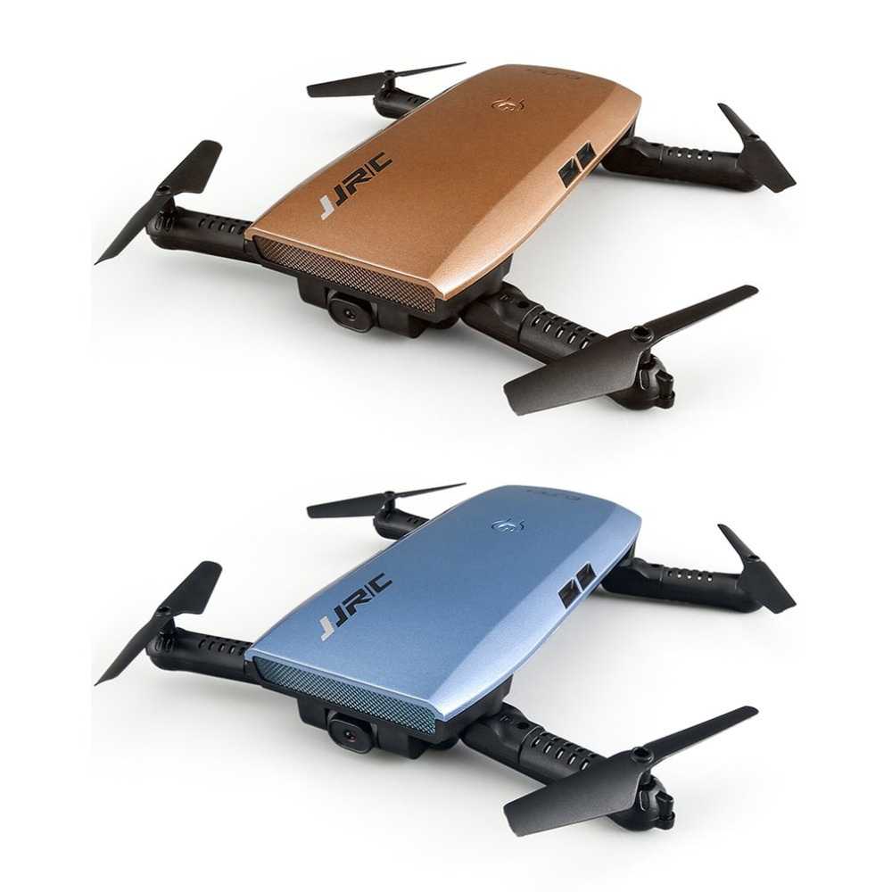 Quadrocopter Dron 2018 WiFi Pocket Drone 4CH 6Axis Gyro Quadcopter With Switchable Controller RTF UAV RC Helicopter Mini Drones