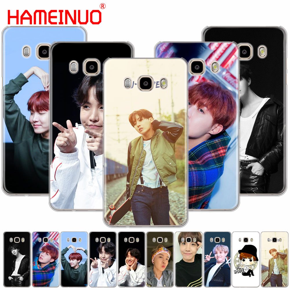 Phone Bags & Cases Hameinuo Space Moon Aircraft Air Plane Love Night Cover Phone Case For Samsung Galaxy J1 J2 J3 J5 J7 Mini Ace 2016 2015 Prime