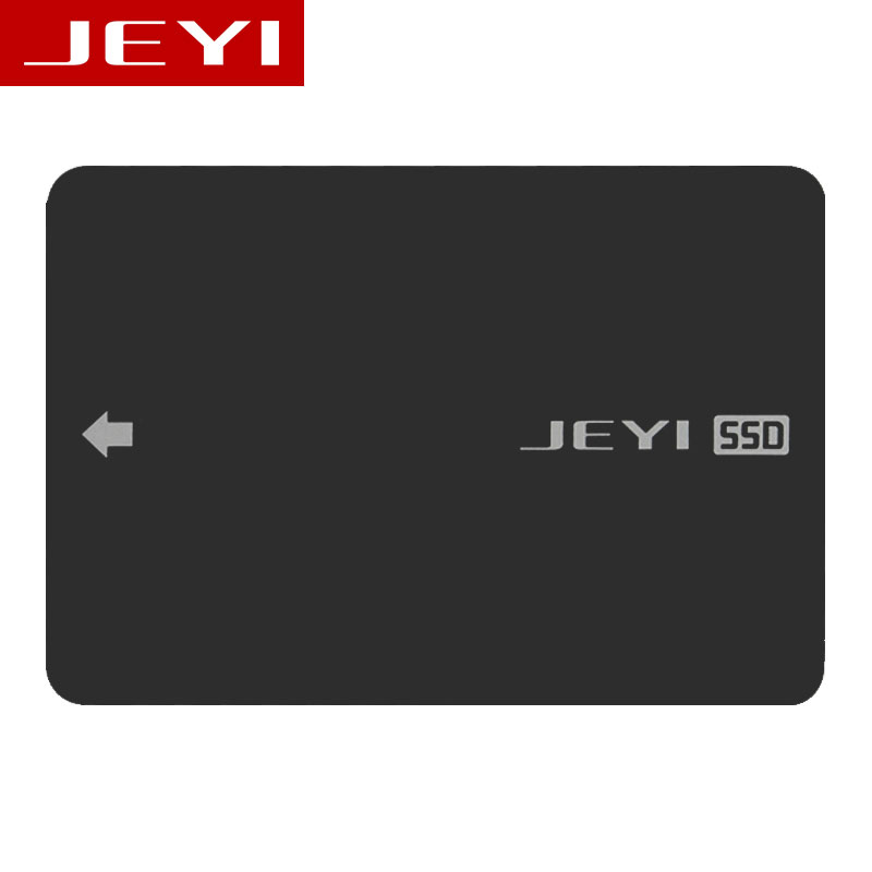 JEYI S112 mSATA TO SATA SSD BOX SATAIII 2.5' SSD Caddy 27/50/70mm mSATA TO 22Pin SATA 50mm and SATA 52Pin and SATA3 SSD Caddy