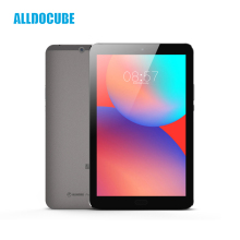 ALLDOCUBE U89 Freer X9 8.9 inch Tablets PC 2560*1600 IPS Android 6.0 MT8173V Quad core 4GB RAM 64GB ROM 13MP Dual Wifi 2.4G/5G