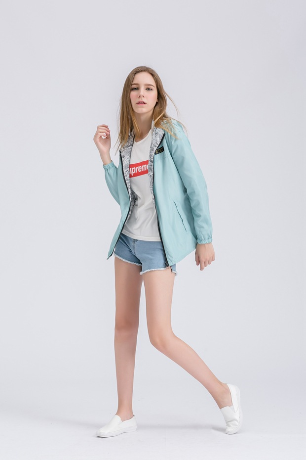 HTB1wNtkLXXXXXXGapXXq6xXFXXXm - Two Sided Women Jacket - MillennialShoppe.com | for Millennials