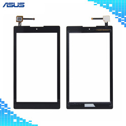 Original Asus Touch Screen Digitizer Glass Lens Panel replacement parts For ASUS ZenPad C 7.0 Z170MG Z170 MG Tablet Touch panel