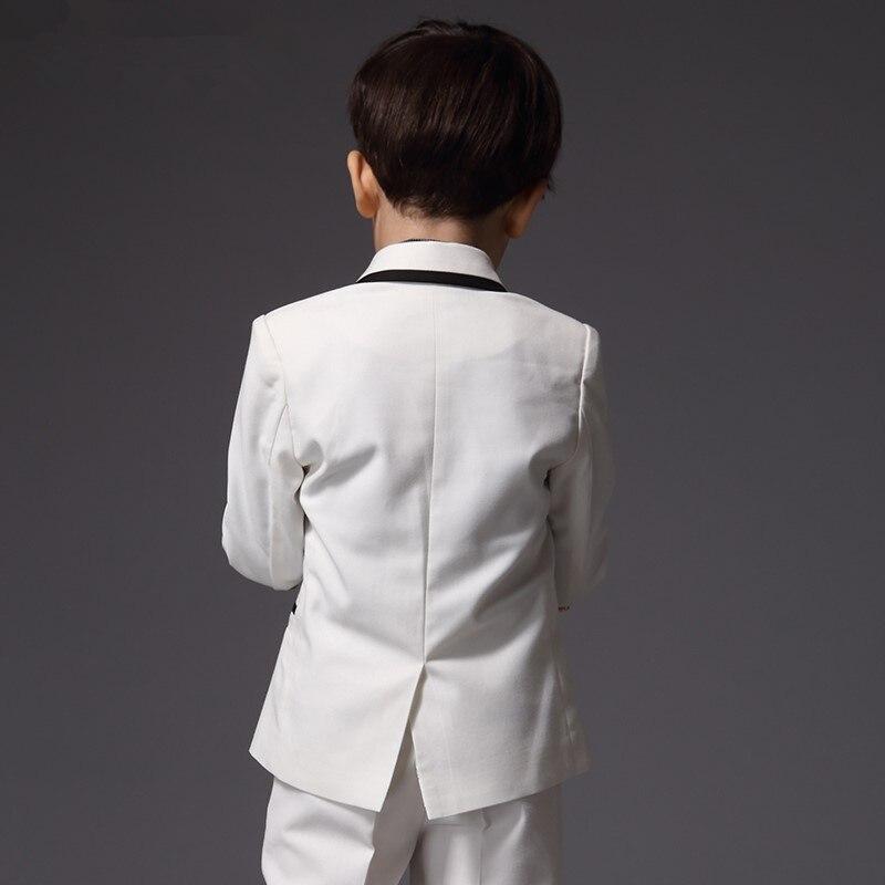 MEETBUD-B-b-Gar-ons-Enfants-Costumes-Pour-Le-Mariage-blazers-Mince-Enfants-Printemps-Automne-Casual (2)_