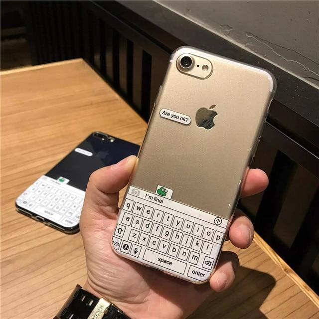 coque iphone 6 plus drole
