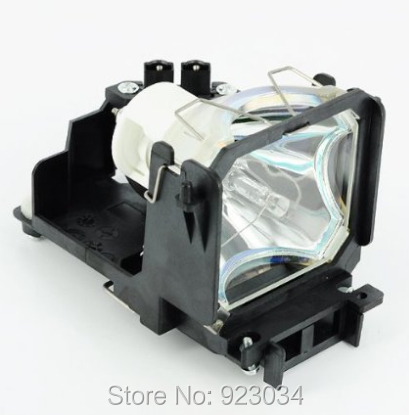 LMP-P260 Projector lamp with housing for SONY VPL-FX41 VPL-PX35 VPL-PX40 VPL-PX41 free shipping lmp p260 nsh 265w original projector lamp for vpl px35 vpl px40 vpl px41