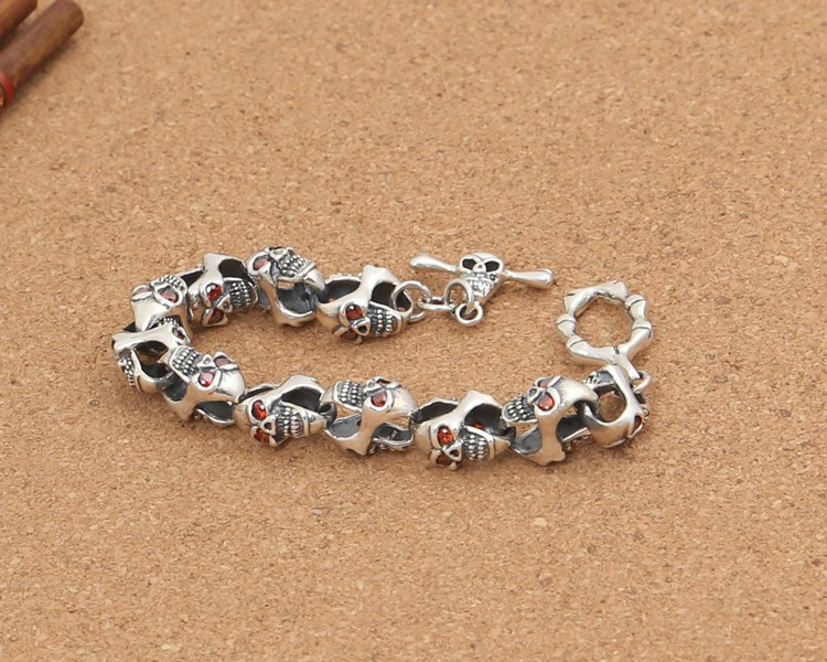 silver-bracelet052e