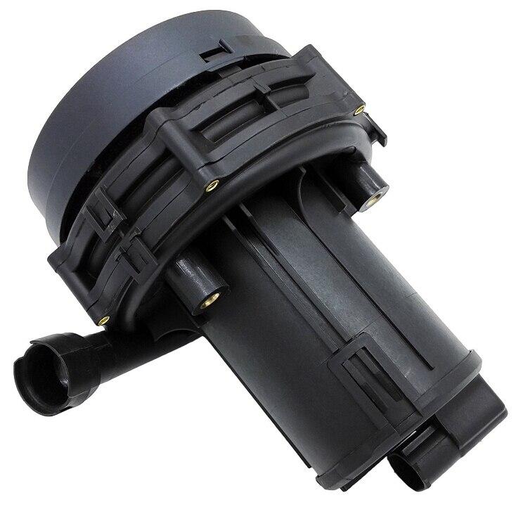 Насос для впрыска воздуха для BMW 98-00 E39 528i 2.8L/01-03 525i 2.5L/530i 3.0L L6