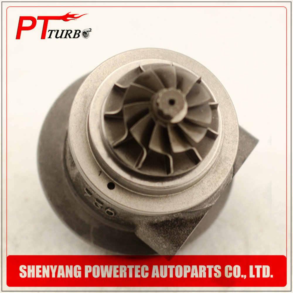 TD025 TURBO CHRA 49173-07508/49173-07507 wkład turbiny turbosprężarki OEM 0375J0 0375N5 dla Citroen Xsara 1.6 HDi (2005-)
