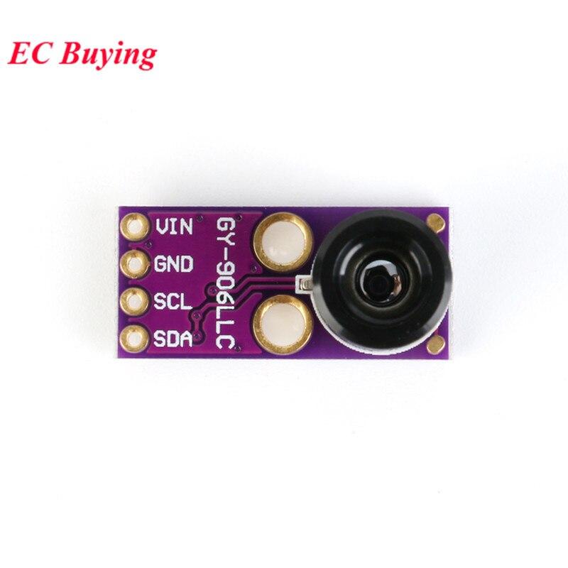 Temperature Sensor Module
