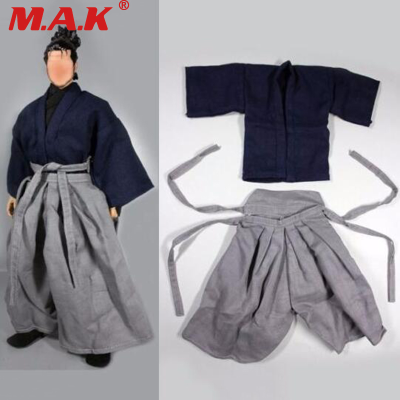 """1//6 SCALA Uomo Nero Mutandine modello per 12/"""" MASCHI ACTION FIGURE doll"""