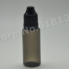 Gratis verzending 2000 stks plastic druppelflesje, dropper flessen, fles met druppelaar
